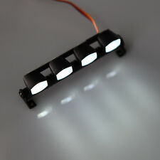 Multi Function LED Off Road Crawler Trail light for 1/10 Traxxas Tamiya Axial