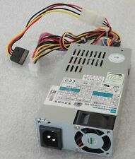 ** NEW PULLS* Seventeam 220W internal power supply ST-220FUB-05E