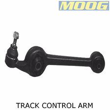 Pista de Moog brazo de control, Eje Delantero, izquierdo inferior, - FD-TC-3370 - Calidad OE