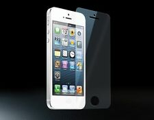 3x Piece Clear LCD Screen Protector Guard Film For Apple iPhone 5 5S SE 5G 55C