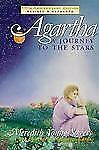 Agartha: Journey to the Stars, Young-Sowers, Meredith L., Good Book