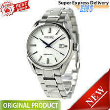 Seiko SARX033 PRESAGE Automatic Mechanical Made in Japan - 100% GENUINE PRODUCT