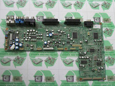 MAIN AV BOARD LCA90494 - JVC LT-32DS6BJ