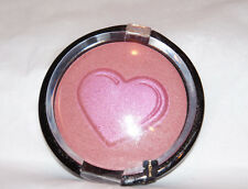 Jerome Alexander LOVE loving skin blush