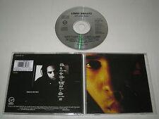 LENNY KRAVITZ/LET LOVE RULE(VIRGIN/CDVUS 10)CD ALBUM