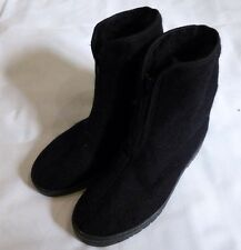 Original Russian Burki  Boots Winter Russia Ussr EU42 US 10