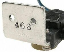 Standard Motor Products LX879 Ignition Control Module