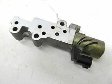 2005-2007 INFINITI G35 COUPE OEM RIGHT FRONT VARIABLE TIMING SOLENOID VALVE