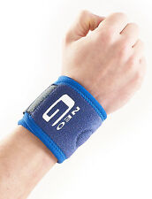 Neo G Wrist strap: one size fits all, Free Delivery UK