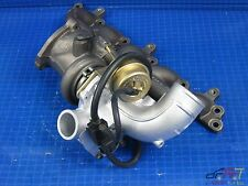 Turbolader FORD S-Max Mondeo Focus VOLVO V50 C70 S40 II 2.5 ST 225PS 53049700033