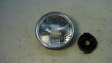 2004 Honda Shadow VT 600 VT600CD H1017. Stanley headlight