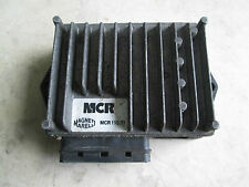 Centralina accensione Marelli  MCR 110.01 FIAT   [3478.14]