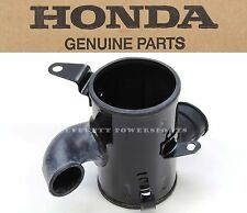 New Genuine Honda Air Filter Housing 69-71 CT70 K0 Trail 70 OEM Discontinued O43