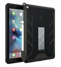 Poetic Revolution Easy Clean Shockproof Rugged Hard Case for Apple iPad Pro 12.9