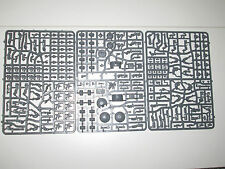 Warhammer 40K Tau Fire Warriors Strike Team x10 new on sprue (7 sets available)