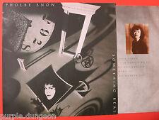 Phoebe Snow – Something Real   LP
