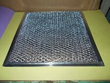 "*RV RANGE HOOD CHARCOAL GREASE FILTER FOR VENTLINE #BCC0248-00 SIZE 8"" X 8"""