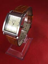 Embassy by Gruen Wrist Watch Unisex dress Watch