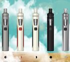 E-Zigarette E-Shisha Joyetech e Go AIO 1500mAh All in One Kindersicherung 2ml