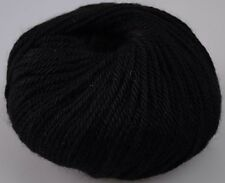 Zarela ARAN*Super Soft*100% Luxurious Baby Alpaca Yarn Wool - Variety of Colours