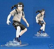 Bandai NARUTO Ultimate Collection 2 Figure Figurine Hyuga Neji