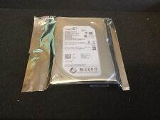 DELL YVMKX SEAGATE ST250DM000 250GB 7200RPM 3.5 DISQUE DUR SATA 1BD141-502