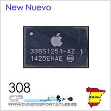 2 Unidades 338S1251-AZ  338S1251 para el iphone 6 6G