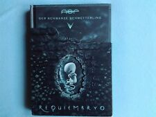 ASP - Requiembryo (Limited Edition) (2007)