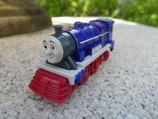 Thomas & Friends Metal Magnetic Diecast Hank Toy Train New Loose
