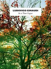 Ludovico Einaudi In A Time Lapse Learn to Play BEVER Classical PIANO Music Book
