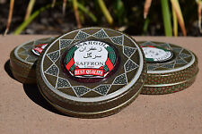 """Pure Persian Saffron """"Sargol- coupe"""" Best Quality 100% Organic-0.353oz (10gr)"""