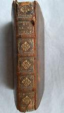 le sacerdoce de S.Ian chrysostome traduit en François 1650