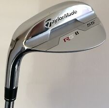 Left Handed Taylormade RSi 1 Sand Wedge !! FREE P&P !! PGA Pro Seller !!
