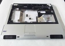 Toshiba Satellite Pro L100 Genuine Laptop Mid Panel Assembly Free Delivery NB 2