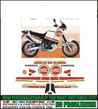 kit adesivi stickers compatibili elefant 900 i.e 1990 lucky ex