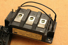 POWEREX PRX KD421K10 IGBT POWER 100AMP 1000V TRANSISTOR 3.1-100-460-L00-W1-220