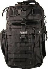 Maxpedition 432B KODIAK Gearslinger BLACK