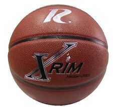 Brand New* Genuine 71900 Regent X-RIM 350 Basketball Size 7 Indoor Match Quality