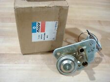 NOS MOPAR 1970 PLYMOUTH,DODGE B-BODY HEATER CONTROL VALVE WITH A/C NIB!! NICE!!