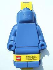 Lego Minifigure Cake Mold - 853575