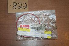 1983 Yamaha YTM 200K Cylinder O-Ring Oring 93210-71470-00 NOS