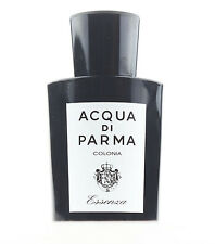Acqua Di Parma 'Colonia Essenza' Eau De Cologne 3.4 oz / 100 ml Tester In Box