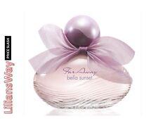Avon Far Away BELLA SUNSET EDP Spray  50ml~Lovely fragrance~RRP £14~PRICE SLASH!