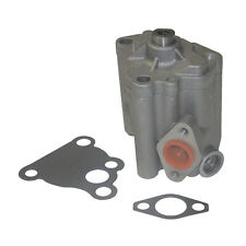 Engine Oil Pump-Stock MELLING M352