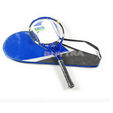Fashion Pure Drive GT Graphite Tungsten Tennis Racquets with 1 case NEW US I1