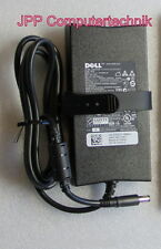 ORIGINAL DELL PA-4e PA 4e 130 W 450-12063 Netzteil AC Adapter Power Supply