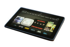 Amazon Kindle Fire HD 8.9, 32GB unlocked 4G LTE,3G,GSM+Wi-Fi 3HT7G,good