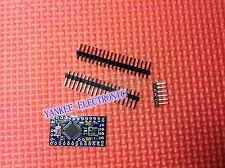 New Pro Mini atmega328 5V 16M Replace ATmega128 Arduino Compatible Nano