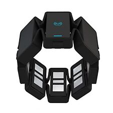 Myo Gesture Control Armband Thalmic Labs Black MYOD5 100% Genuine Brand New