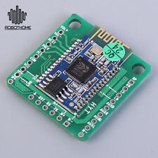 BK8000L Bluetooth Amplifier Board Module For DIY Sound Box Amp Support AUX